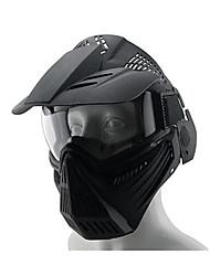 cs tático máscara de todos os transformadores máscara protectora transformadores máscara cs