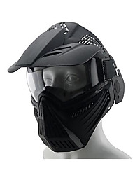 CS Tactical Mask All Face Mask Transformers Transformers CS Mask