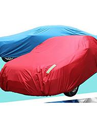 лу полностью автоматический пульт дистанционного управления автомобиля покрытие автомобиля a3 A6L A8L A4L q5 одежда q3 солнце дождь