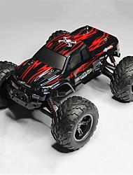 fora de estrada de alta velocidade do veículo choque impermeável e anti e do brinquedo modelo real veículo