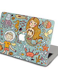 MacBook Front Decal Sticker For MacBook Pro 13 15 17, MacBook Air 11 13, MacBook Retina 13 15 12