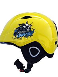 N/A Helm Einheitsgröße N/A Einstellbar N/A N/A N/A Schnee Sport andere PC / EPS+EPU