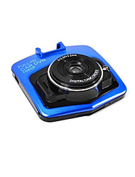 hd de visão noturna carro mini-novos fabricantes gravador de condução direta