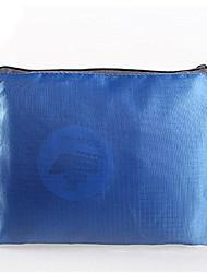 pliage portable sac de finition sac à dos multifonctions sac de sac