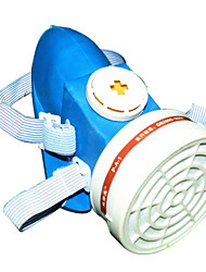 Self Suction Filter Single Mask