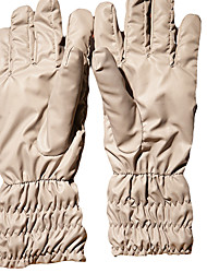 Ski-Handschuhe Winterhandschuhe Damen / Alles Sporthandschuhe warm halten / Wasserdicht Handschuhe Skifahren / Snowboarding Leinwand /