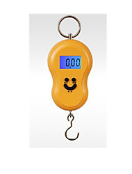 Home Essential Portable Electronic Scale