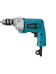 Power Drill(Plug-in  AC - 220V -850W)