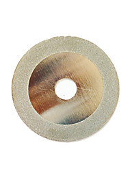 Stone Cutting, Chip, Saw 100MM (Plain)
