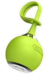 Outdoor Wireless Card Mini Speaker, Mini Waterproof Car Speakers
