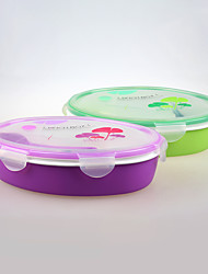 Food Carrier 31 Fresh Food Container Sealed Lunch Box