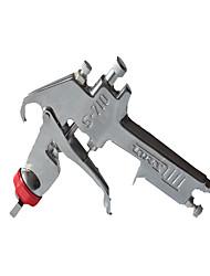 s-710 мебель автомобиль краскопульт пистолет горшок пневматический краскопульт