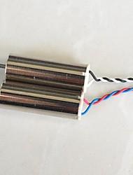 Allgemeines Motoren und Motoren RC Quadrocopter Metall 1 Stück