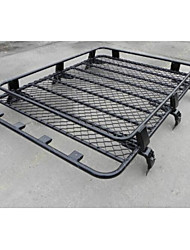 Mitsubishi Pajero V31 / 32/33 Off-Road Vehicles To Be Fitted Luggage Rack Luggage Box Car Roof Box