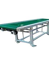 Portable Belt Conveyor for Small Light Conveyor