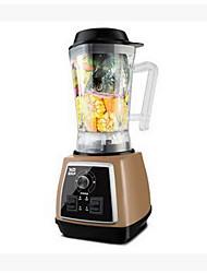 Mixer Creative Kitchen Gadget Acier inoxydable / Verre Coupe-Fruits & Légumes