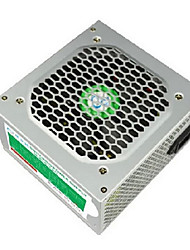 200w-250w(W)Desktop Computer Power Supply For PC