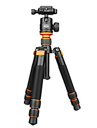 230 SLR Camera Tripod Single Micro Mini Portable Travel Short Desktop Macro-Pod