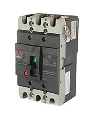 автоматический выключатель фиксированного типа