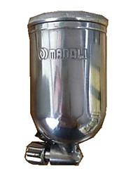 краскопульт чашка (400мл)