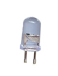 5.0*8.7mm Seven Color Flash & LED Light-Emitting Diode(3~42V-30mA-6W;Brightness: 70-80LM;Each Pack of 1000)