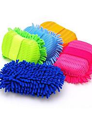 Блок очистки губки губки чистки автоматическая чистка