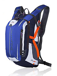 <20 L Backpack  Cycling Backpack Camping & Hiking  Climbing  Leisure Sports  Cycling Bike  Leisure Sports