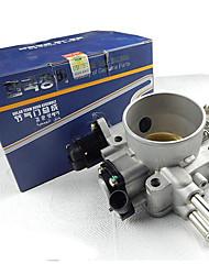 jac refinar motor interno termo solar conjunto da porta 1025200ga dld55k