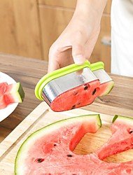 Slice Of Watermelon Popsicle Mold Mold