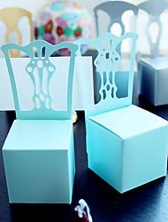 Без персонализации-Коробочки / Мешочки / Сувенирные шкатулки / Конус для сувениров / Горшки и банки для конфет / Упаковка и коробки для