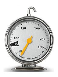 thermomètre électronique (plug in ac-220v; plage de température: 50-280 ℃)