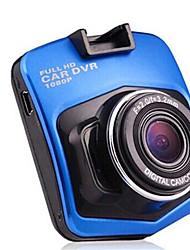 il registratore di guida di veicoli Mini HD video sorveglianza 24 ore ciclo notte antigraffio auto Pengci