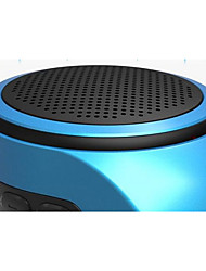 Intelligent Wearable Speaker Bluetooth Car Portable