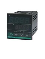 Constant Temperature Controller (Plug in AC-100-240V; Temperature Range:-199-1999℃)