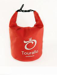 Schnorcheln Pakete / Trockentaschen / Wasserdichter Beutel Unisex Kamerataschen / Mobiltelefone / WasserfestTauchen und Schnorcheln /