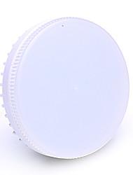 5W GX53 Luci LED per mobili Modifica per attacco al soffitto 14 SMD 2835 400 lm Luce fredda Decorativo AC 220-240 V 1 pezzo