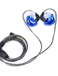 SUNORM 3.14 Sport  In-Ear Earbuds Earphones with Stereo Sound Noise-isolating