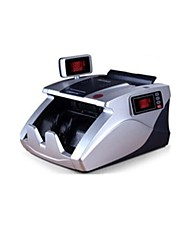 Support for New JBYD - B 6156 Banknote Counter Smart Counterfeit Detector