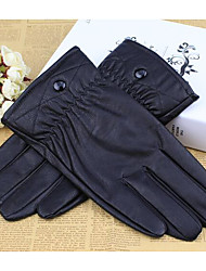 The Off-Road Motorcycle Gloves in Winter Cold And Warm Waterproof Electric Vehicle Riding Gloves
