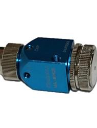 Micro Spray Gun(MAL-MINI20)