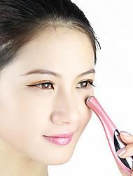 Anti-Rugas Anti-Envelhecimento Tratamento para Olheiras, Bolsas nos Olhos e Rugas. Nutrientes Outros Outros Interruptor Ligar/Desligar