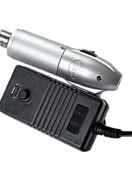 super mini furadeira elétrica