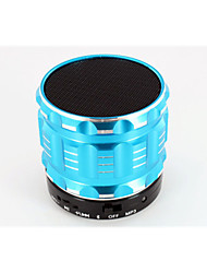 Wireless Bluetooth Speakers / Portable&Handsfree / Car Audio