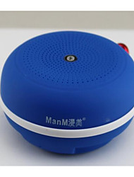Automotive Supplies Bluetooth Wireless Speakers Outdoor Sport Portable Stereo Speaker Card