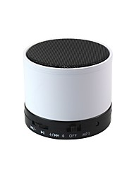 Mini S10 Portable Wireless Bluetooth Speaker for MP3 /iPhone Support Phone Call