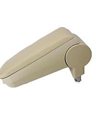 Caixa de Apoio de braço automóvel b5, adequado para Passat velho