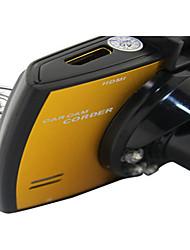 g30 вождения рекордер HD 720p ночного видения мини-рекордер