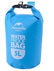 imperméable à l'eau en plein air en amont des sacs de rafting en eau ultra-léger