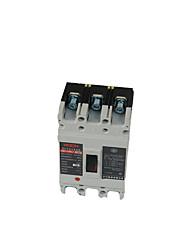 MCCB интеллектуальный автоматический выключатель