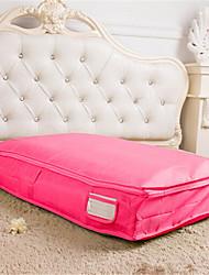 móveis colcha receber receber bag quilt quilt roupa saco grande saco de receber